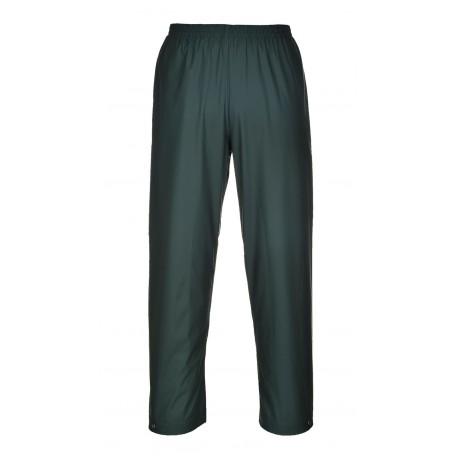 Spodnie Portwest SEALTEX CLASSIC S451