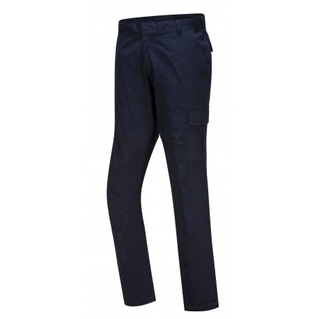 Spodnie Portwest SLIM STRETCH S231