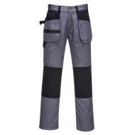 Spodnie Portwest TRADESMAN C720