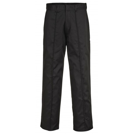 Spodnie Portwest WAKEFIELD 2085