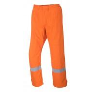 Spodnie trudnopalne Portwest BIZFLAME PLUS FR26