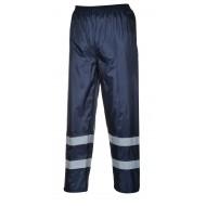 Spodnie wodoodporne Portwest IONA F441