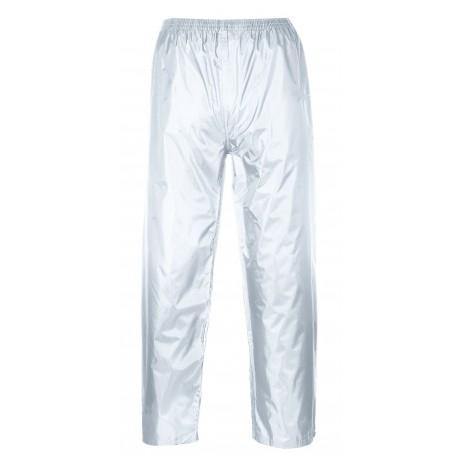 Spodnie wodoodporne Portwest S441