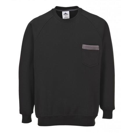Sweter Portwest TEXO TX23