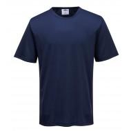 T-shirt Portwest MONZA B175