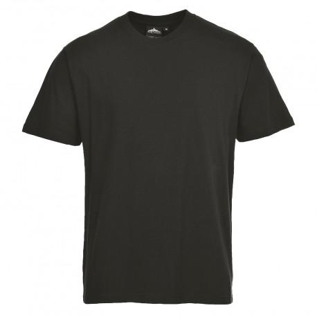 T-shirt Portwest TURIN PREMIUM B195