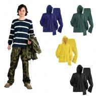 Ubranie p/deszczowe KAMP Moro Consorte