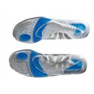 Wkładka żelowa do butów Portwest FC90