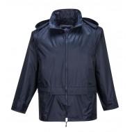 Zestaw p/deszczowa kurtka + spodnie Portwest L440