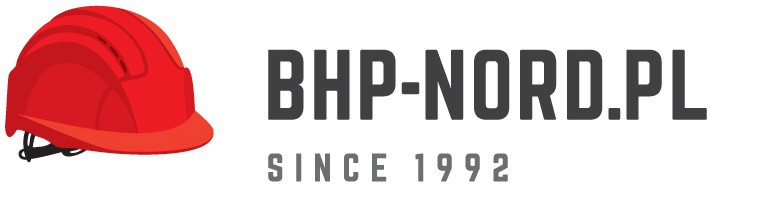 bhp-nord